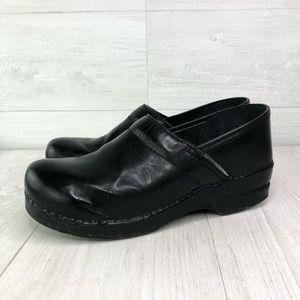 Dansko Shoes Women's Size 41